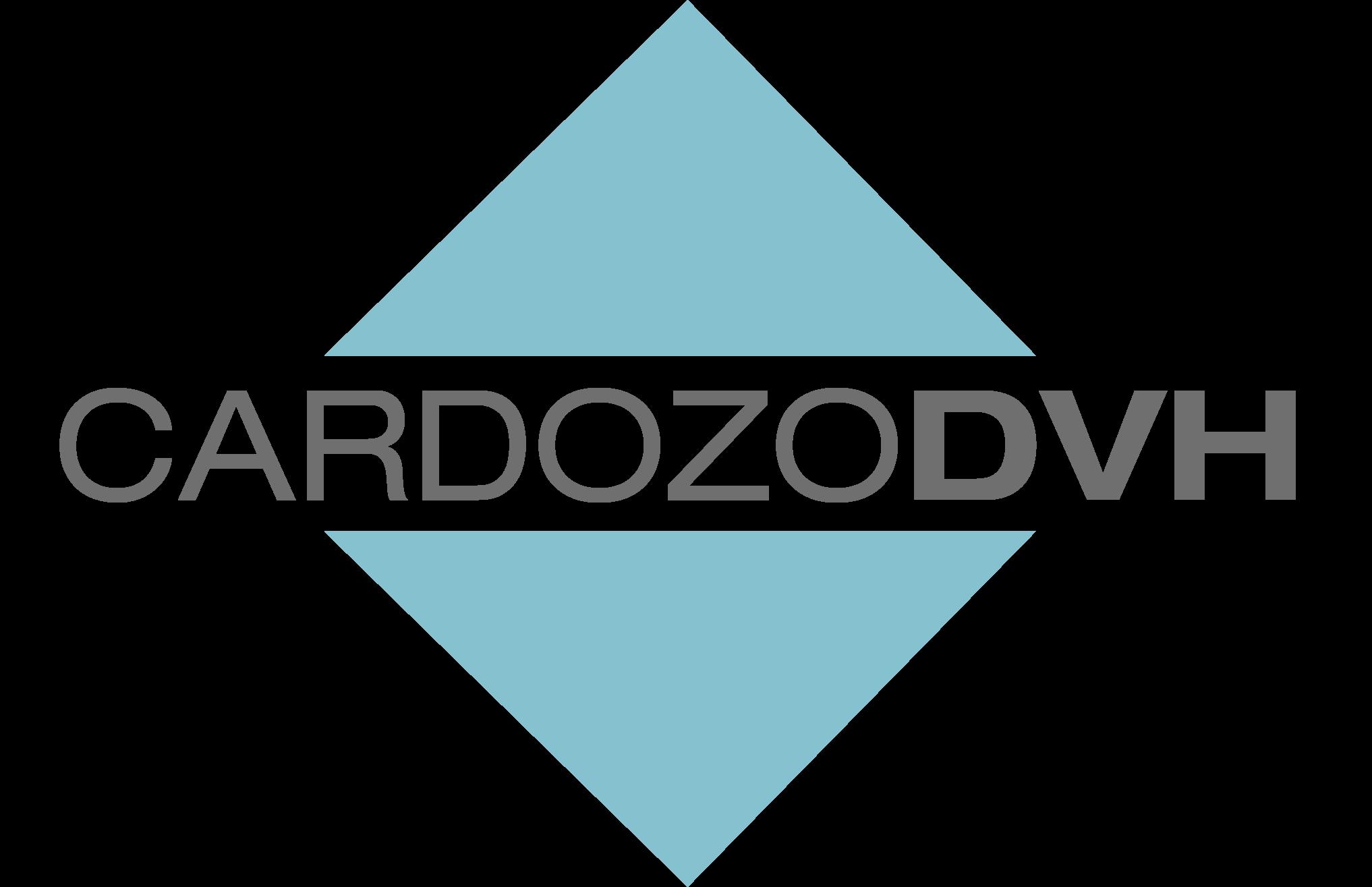 DVH Cardozo